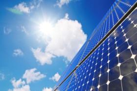 photovoltaic343