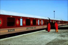 Maharaja_Express_01