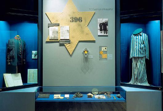jew_museum_02