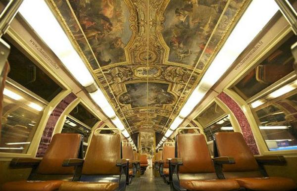 paris_train_4