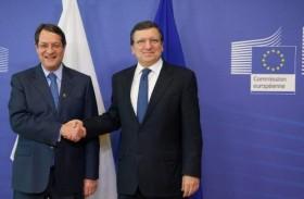 Nicos_Anastasiades_Presidente_Chipre