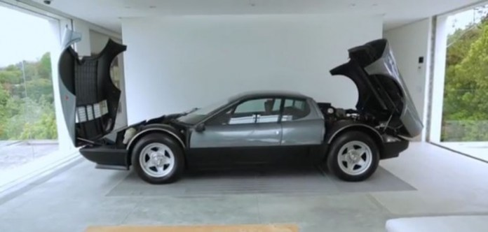 Ferrari-512-BBi-2-700x334