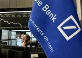 deutsche_bank_net_frame