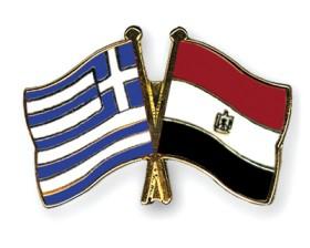 greece_egypt