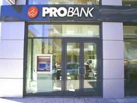 probank