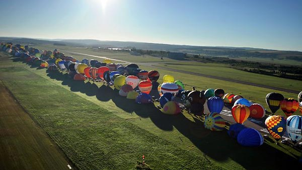 balloons6