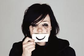 smile_tears