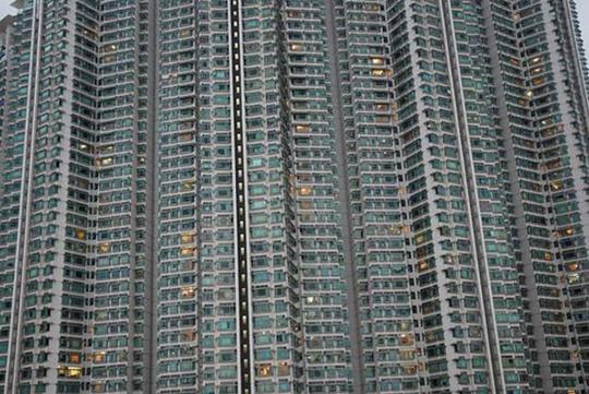 china_apartments_3