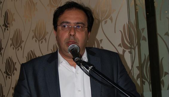 Βοργιαζίδης: «Με την παραπληροφόρηση θα οδηγήσετε τον δήμο στην ανάπτυξη κ. Παπαγιάννη;»