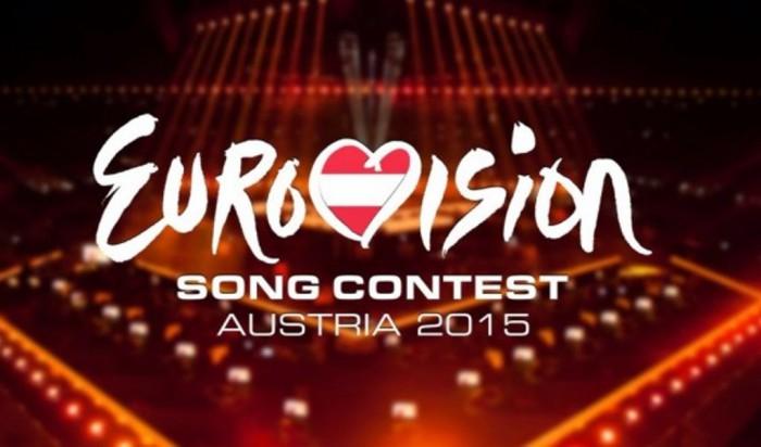 Αυτό είναι το τραγούδι που θα μας εκπροσωπήσει στη Eurovision!