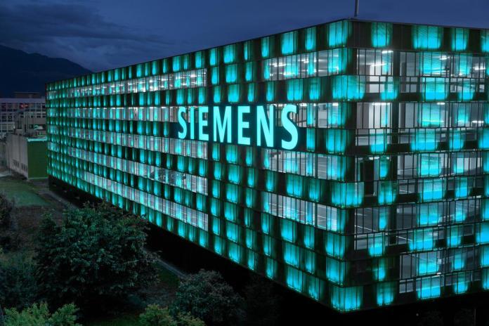 Αρχίζει η δίκη για τα μαύρα ταμεία της Siemens