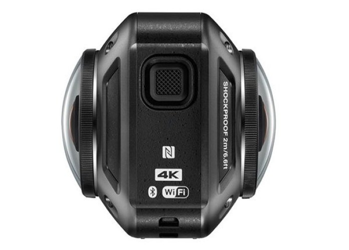 Nikon-KeyMission-360-Action-Camera-1