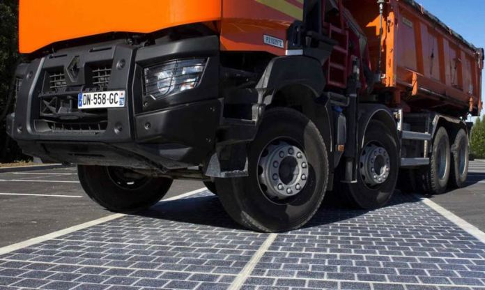 France-solar-panels-on-roads-5