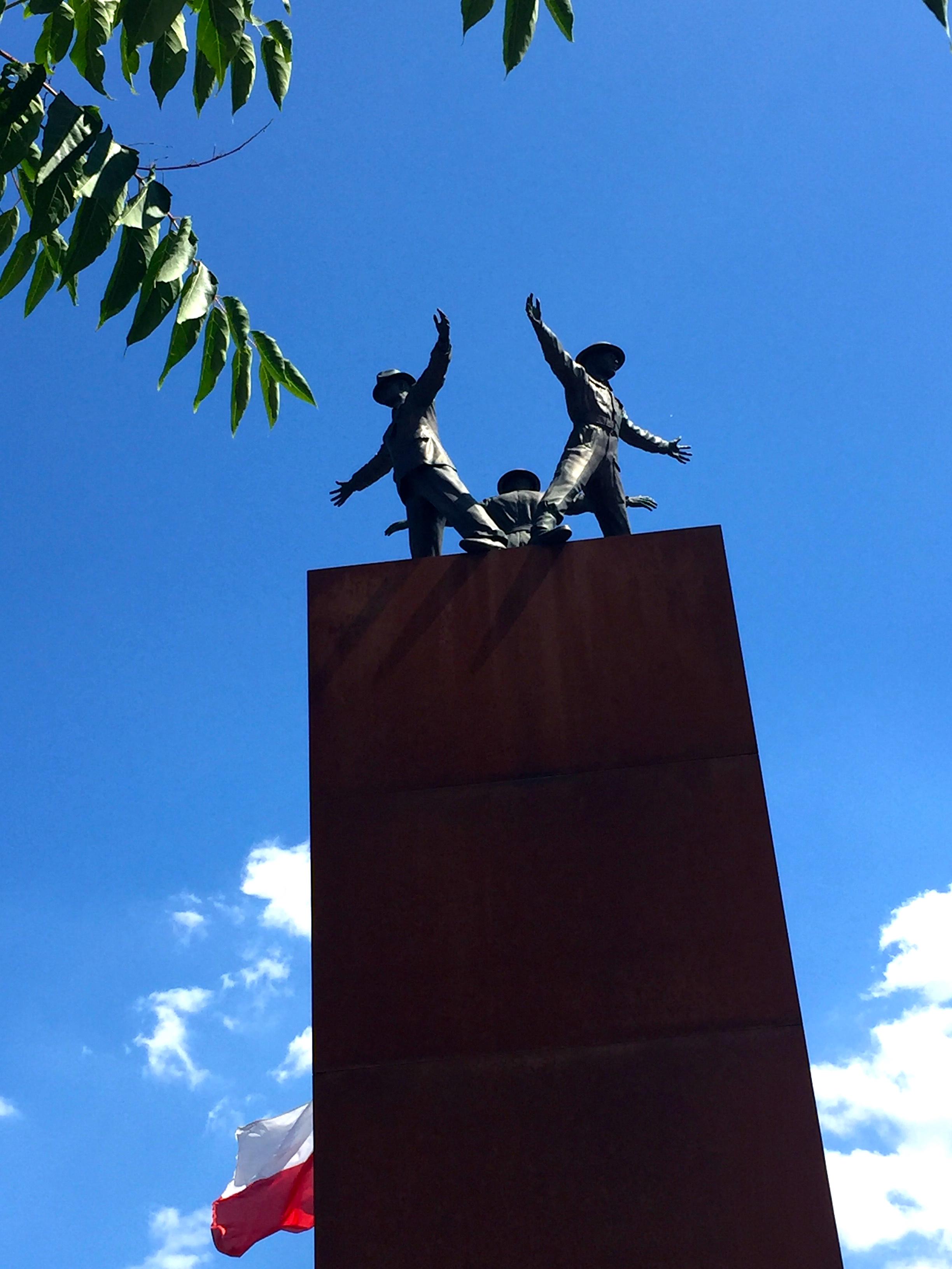 reinhard-heydrich-assassination-memorial-prague
