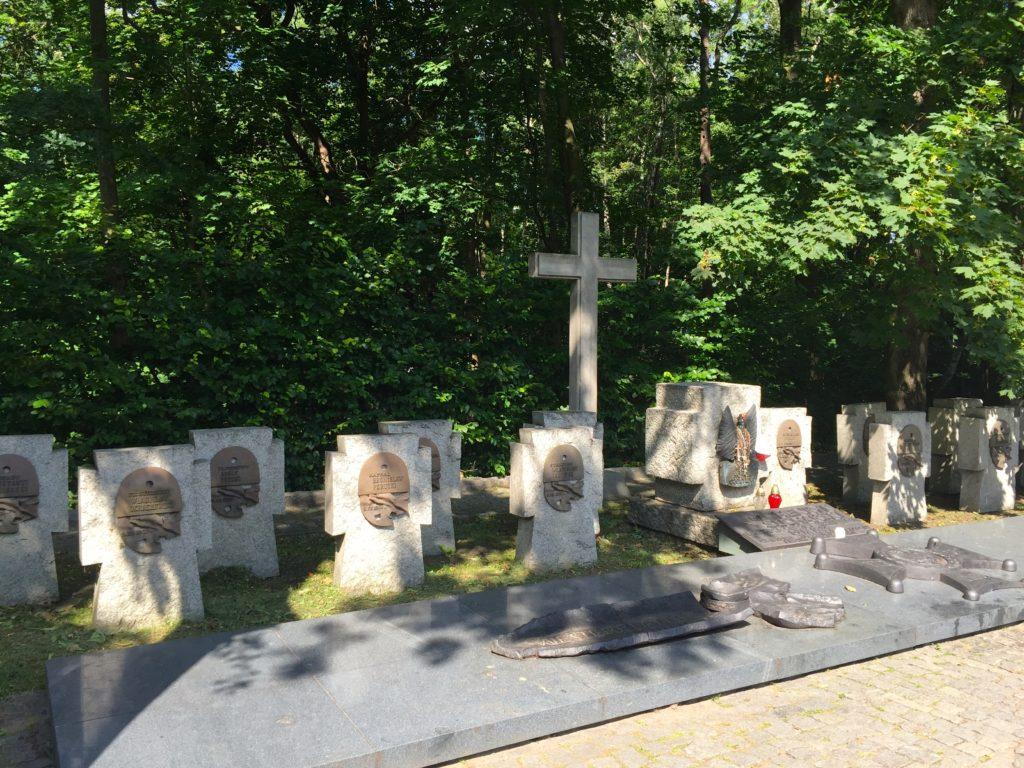 westerplatte-symbolic-cemetery