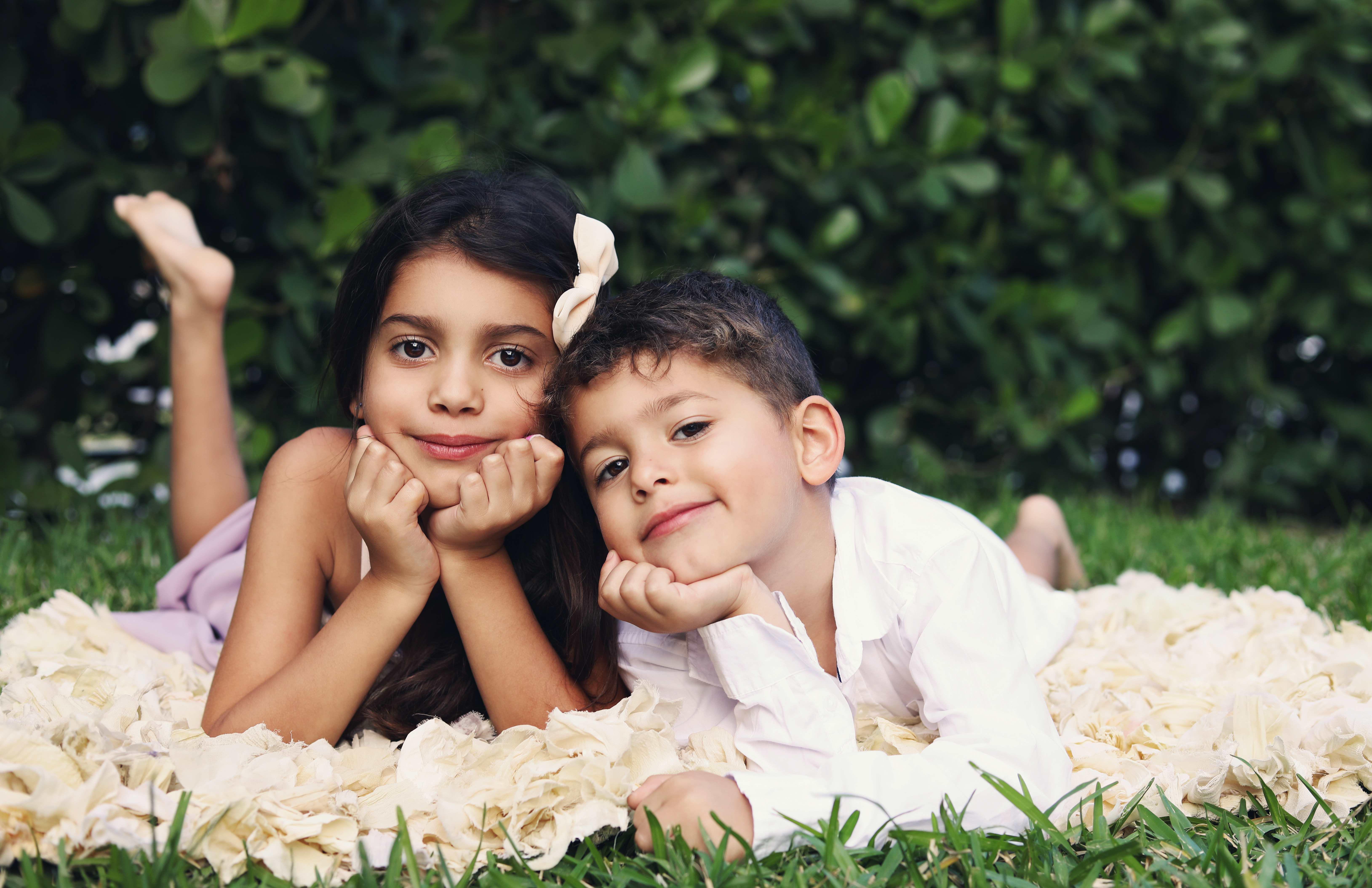 – 16 b family portrait photographer katherine eastman photography miami south florida birthday fairytale maternity newborn brickell