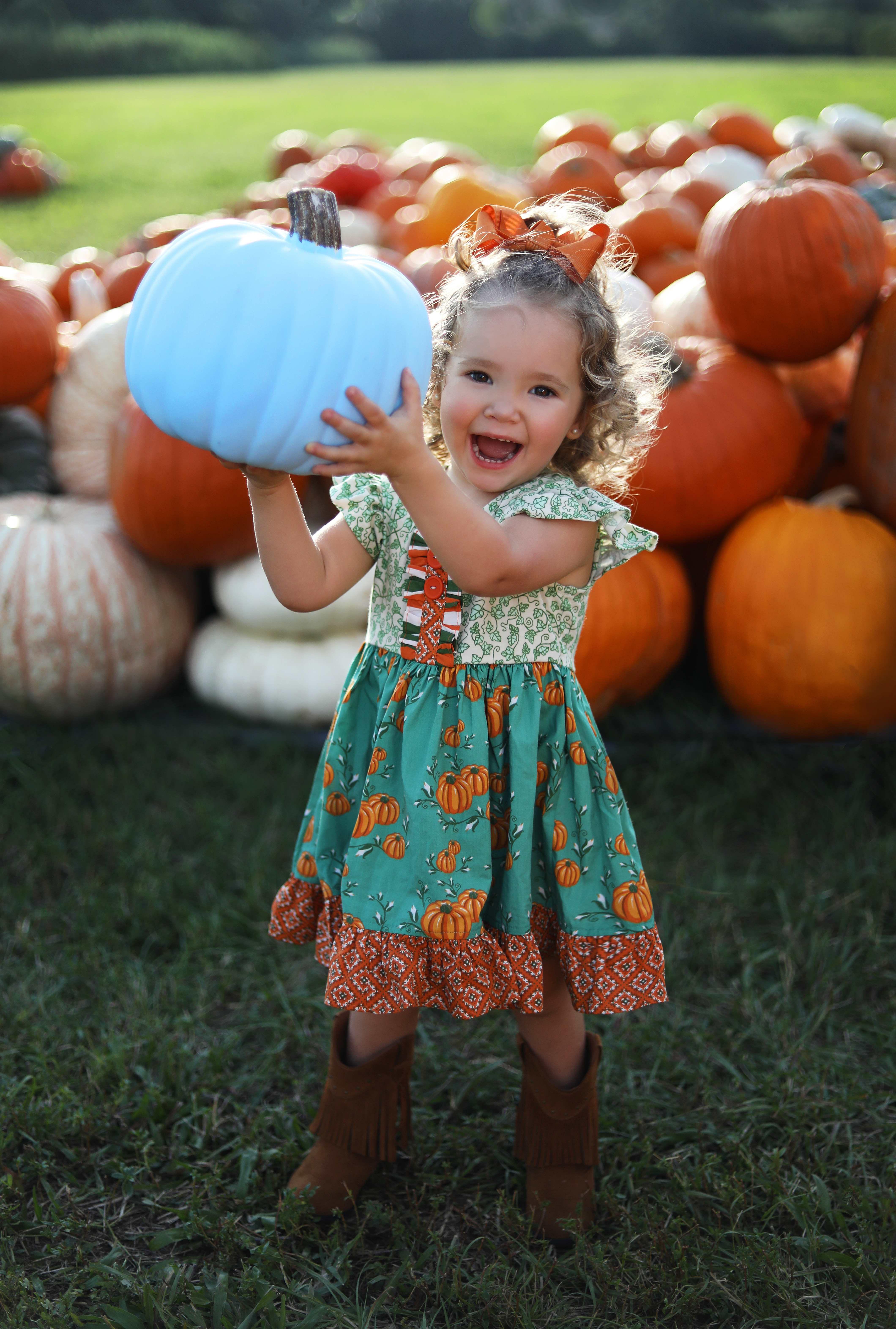 – 19 a Gender reveal family portrait photographer katherine eastman photography miami south florida birthday fairytale maternity newborn fall