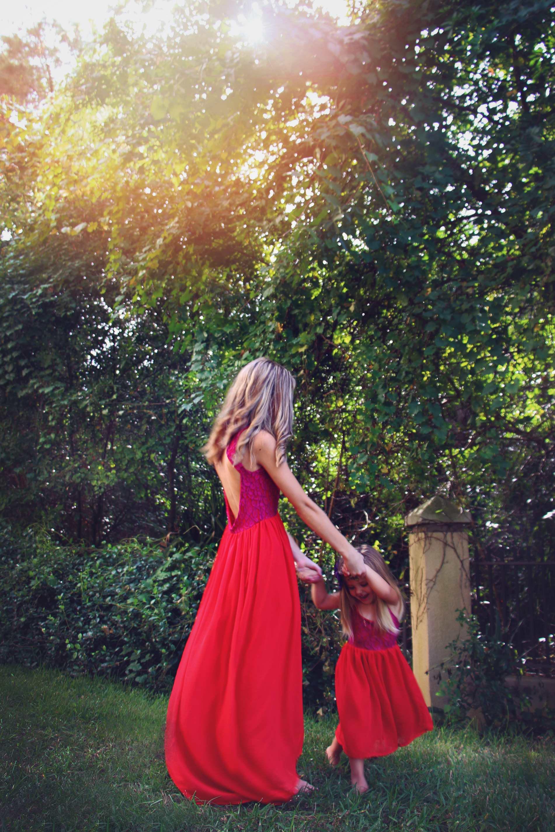 – 19 c mommy and me mom daughter matching katherine eastman photography miami photographer orlando ohio atlanta portrait fairytale