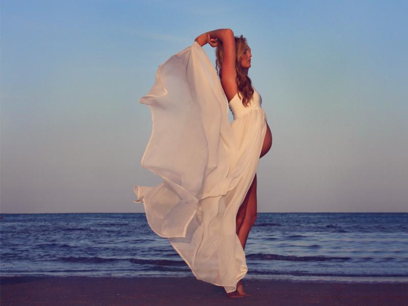 6 – main slide miami photogrpaher Maternity pregnancy fantasy fairytale beach mermaid baby – 2 L Coleman