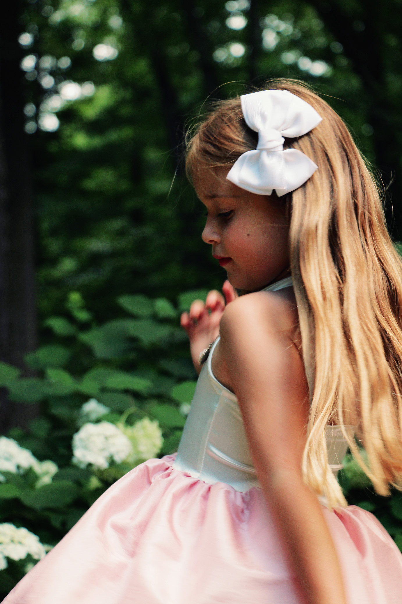 – 4 Katherine Eastman portrait photography Miami south florida beauty fairytale fashion babiekins childrens ohio blog make up artist color