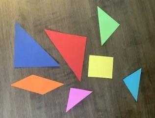 osmo card stock tangrams