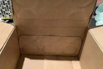 box tip 2