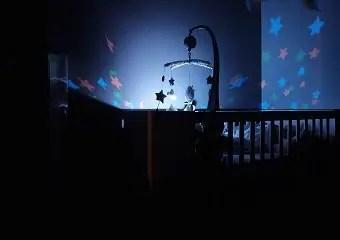 kids bedtime