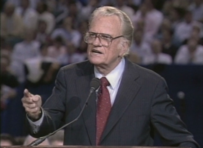 Image result for billy graham invitation