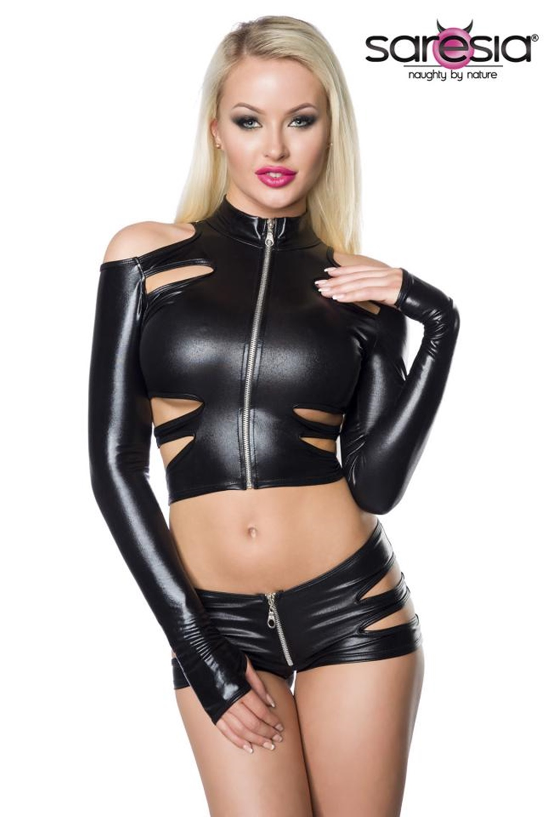 18225 Wetlook-Set von Saresia
