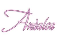 https://i1.wp.com/www.kathies-dessous.de/wp-content/uploads/2018/07/andalea_logo.png?w=584&ssl=1