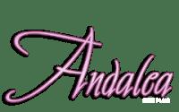 https://i1.wp.com/www.kathies-dessous.de/wp-content/uploads/2018/10/andalea_logo-1.png?w=1140&ssl=1