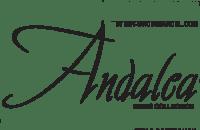 https://i1.wp.com/www.kathies-dessous.de/wp-content/uploads/2018/10/andalea_men_logo2.png?w=1140&ssl=1