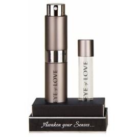 EOL Confidence Parfüm für Ihn 16ml