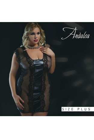https://i1.wp.com/www.kathies-dessous.de/wp-content/uploads/2020/03/Andalea-Plus-Size.jpg?w=1140&ssl=1