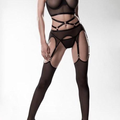 20000 Erotikset von Grey Velvet – 4251393730463, 4251393730470, 4251393730487, 4251393730494 (6)