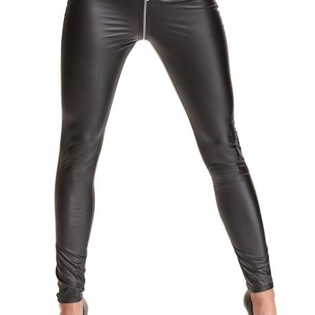 BRMaddalena001 Schwarze Leggings von Demoniq Black Rose 2.0 Collection – 5903819101515 5903819101522 5903819101539 5903819101546 5903819101553 (8)