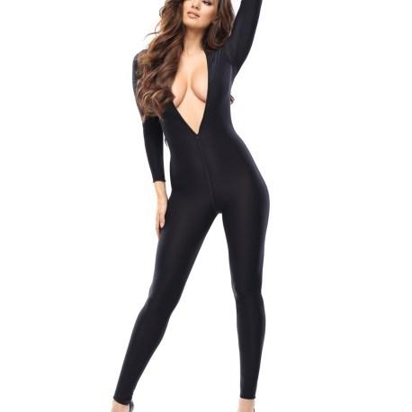MI B900 jumpsuit black von MissO – 5907222504864 5907222504871 5907222504888 5907222504895 (2)