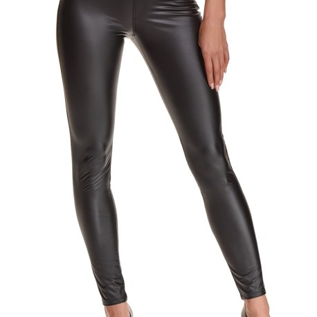 schwarze Leggings BRGiulia001 von Demoniq Black Rose 2.0 Collection – 5903819101461 5903819101478 5903819101485 5903819101492 5903819101508 (5)