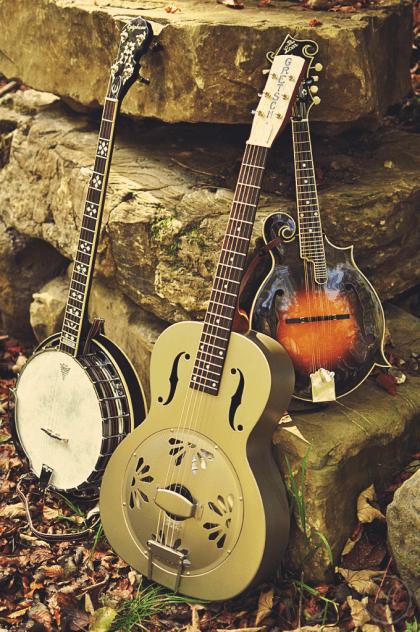 Instrumente_Wald_8