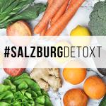 #salzburgdetoxt