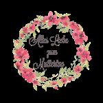 Muttertagskarte Freebie | Kathie's Cloud