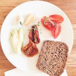 Kathie's Instagram-Food-Diary 07/15