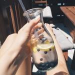 Kathie's Instagram-Food-Diary 07/15