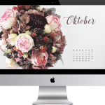 Wallpaper Oktober 2015 Freebie