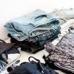 Packliste für Südostasien