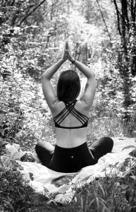 Kathie Yoga