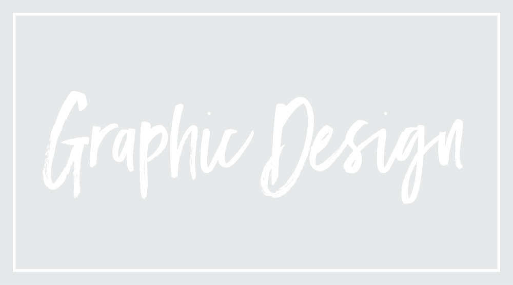 Kathie's Cloud Graphic Design