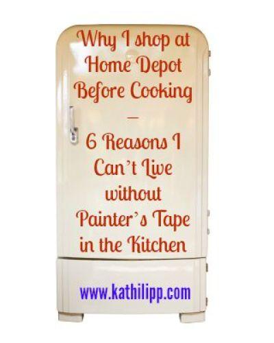 painters tape ID-10091061