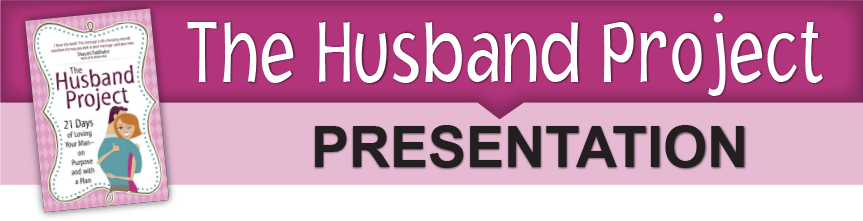 HusbandProjectSpeakingBanner