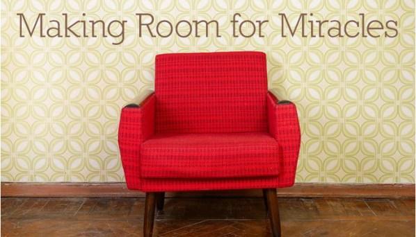 Making-Room-for-MiraclesHeader